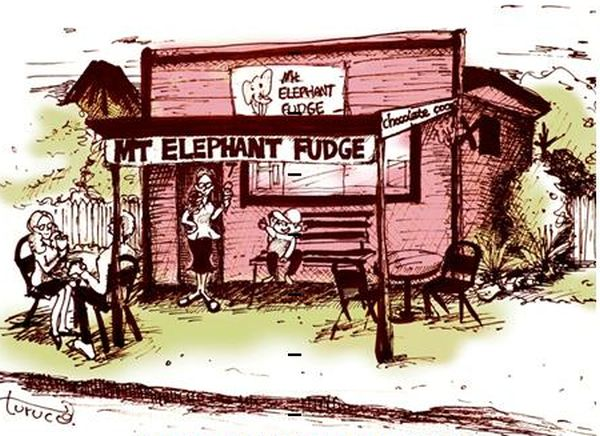 mt-elephant-fudgecartoon-shop-front