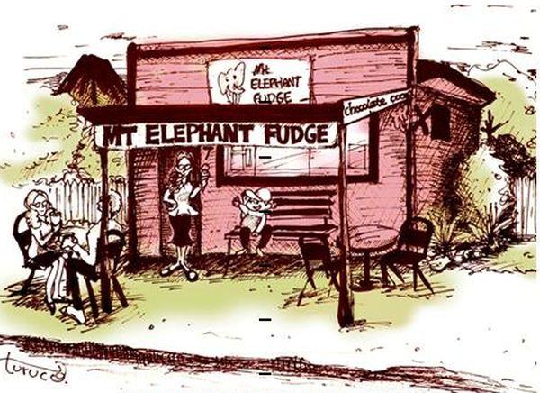 mt-elephant-fudgecartoon-shop-front